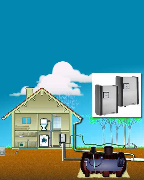 michael lelle heizungsbau sanit r kaminsanierung. Black Bedroom Furniture Sets. Home Design Ideas